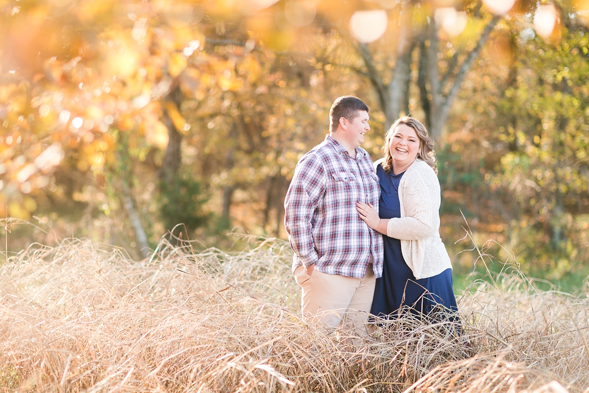countryside-engagement-pictures-in-goochland-va_4366