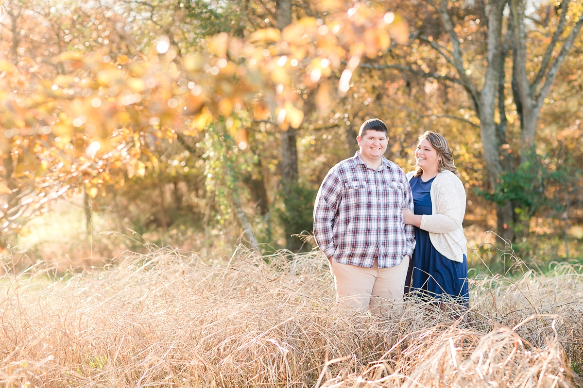 countryside-engagement-pictures-in-goochland-va_4368