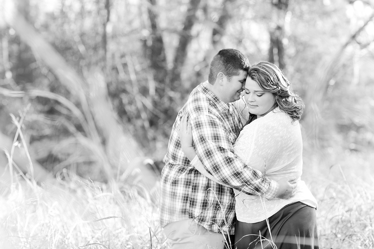 countryside-engagement-pictures-in-goochland-va_4369