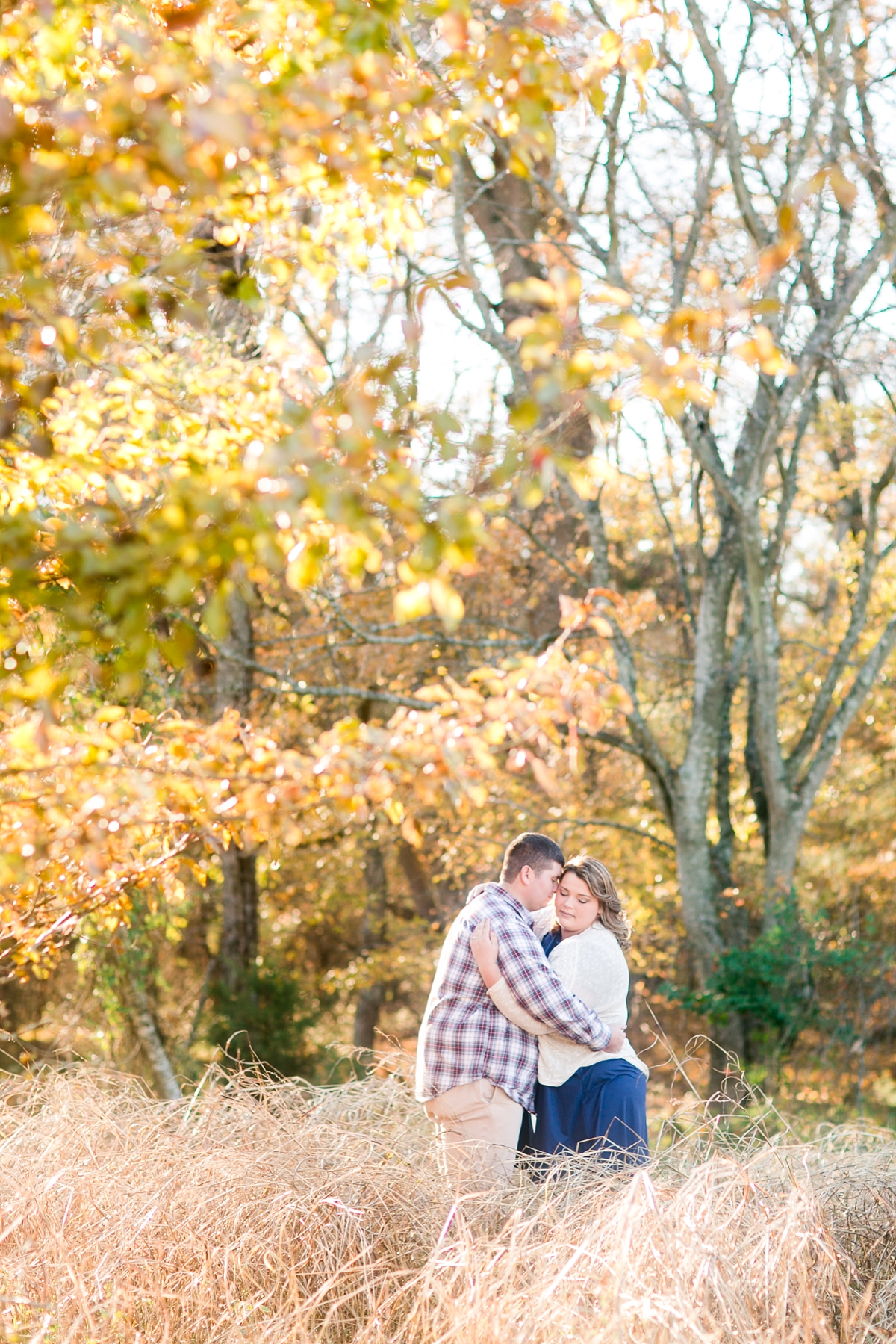 countryside-engagement-pictures-in-goochland-va_4370