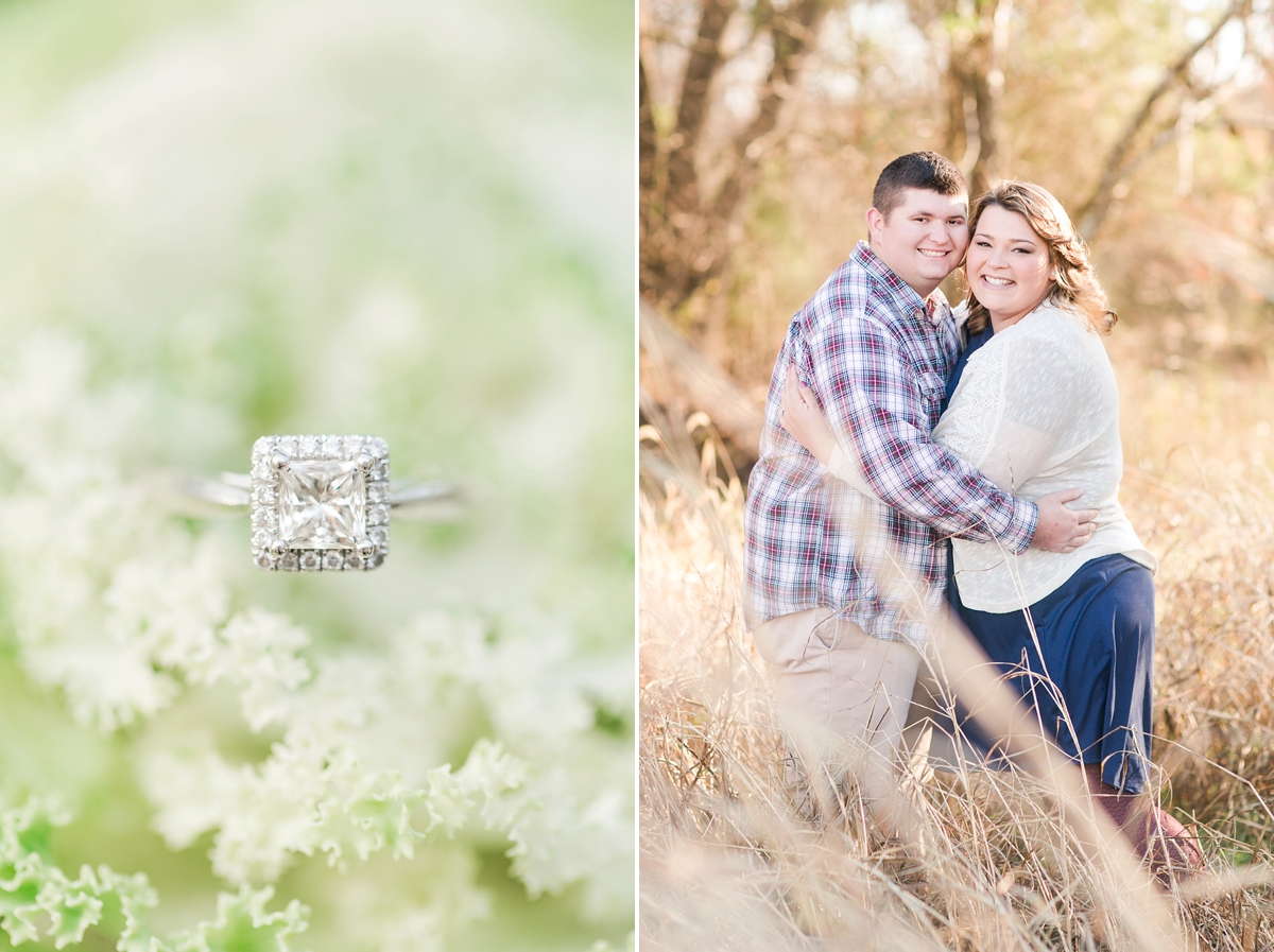 countryside-engagement-pictures-in-goochland-va_4371