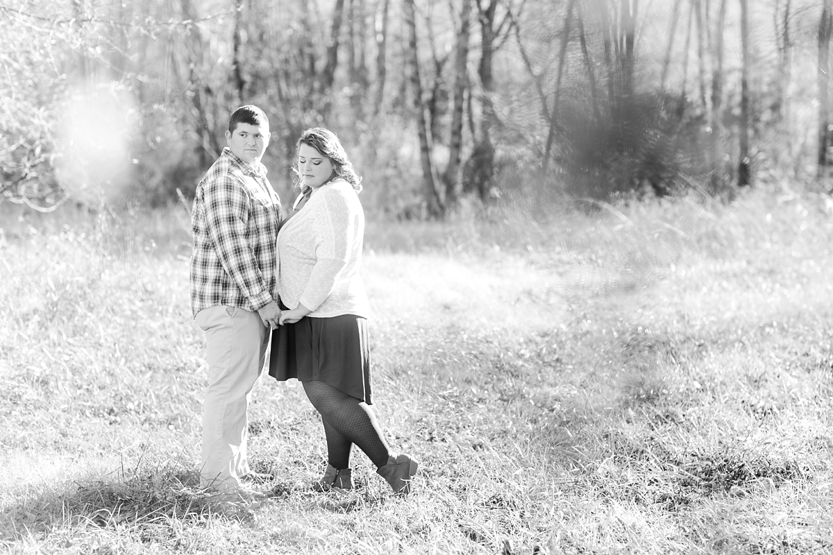 countryside-engagement-pictures-in-goochland-va_4372