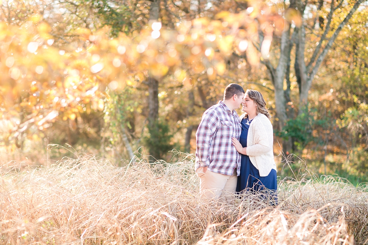 countryside-engagement-pictures-in-goochland-va_4373