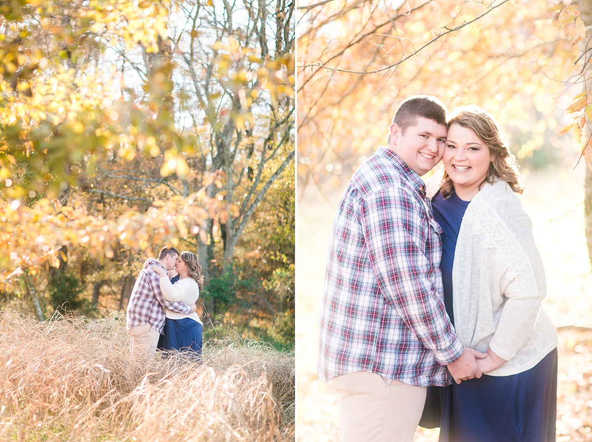 countryside-engagement-pictures-in-goochland-va_4374