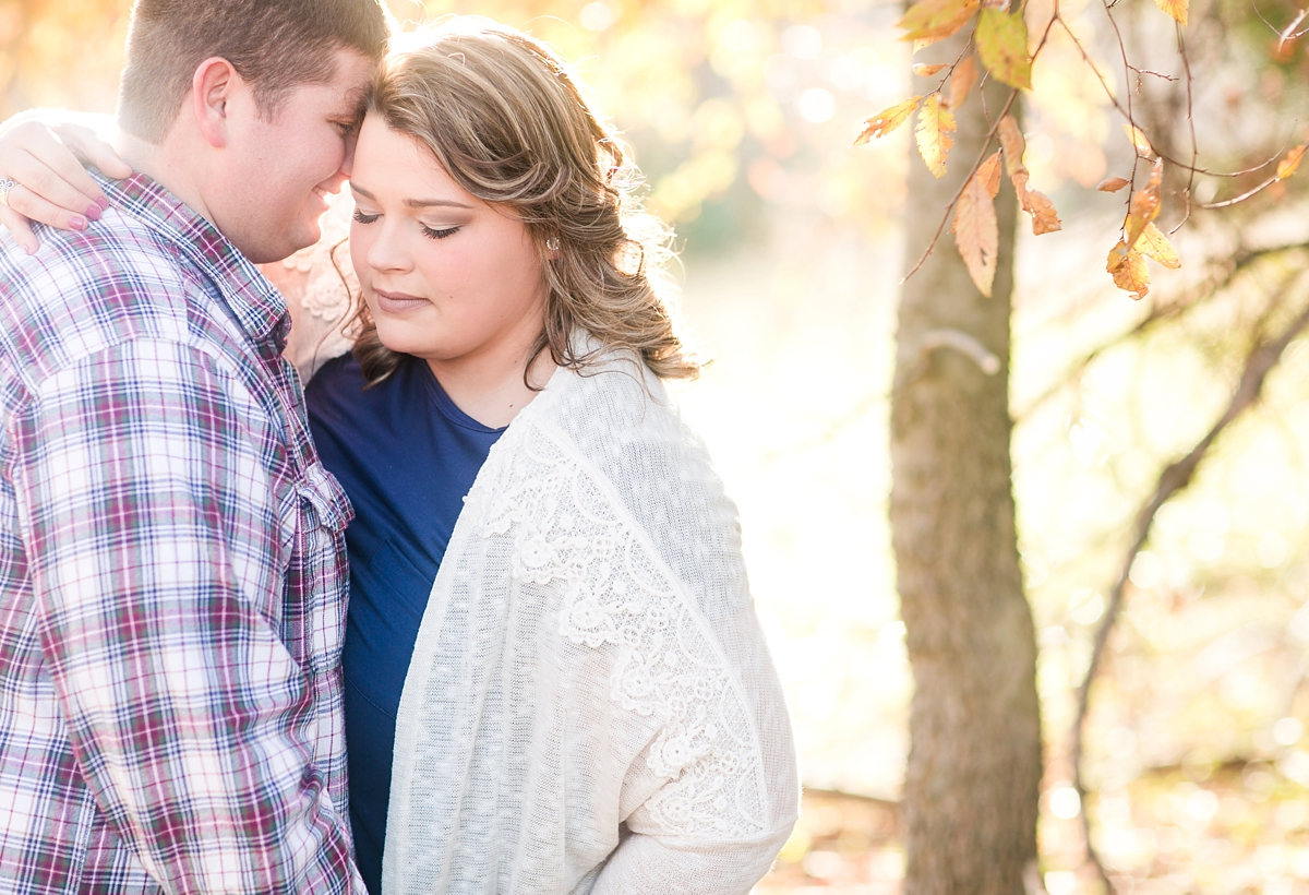 countryside-engagement-pictures-in-goochland-va_4375