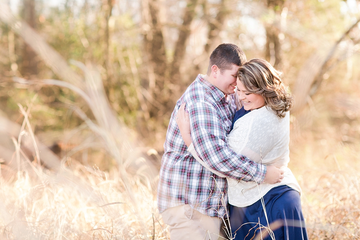 countryside-engagement-pictures-in-goochland-va_4376