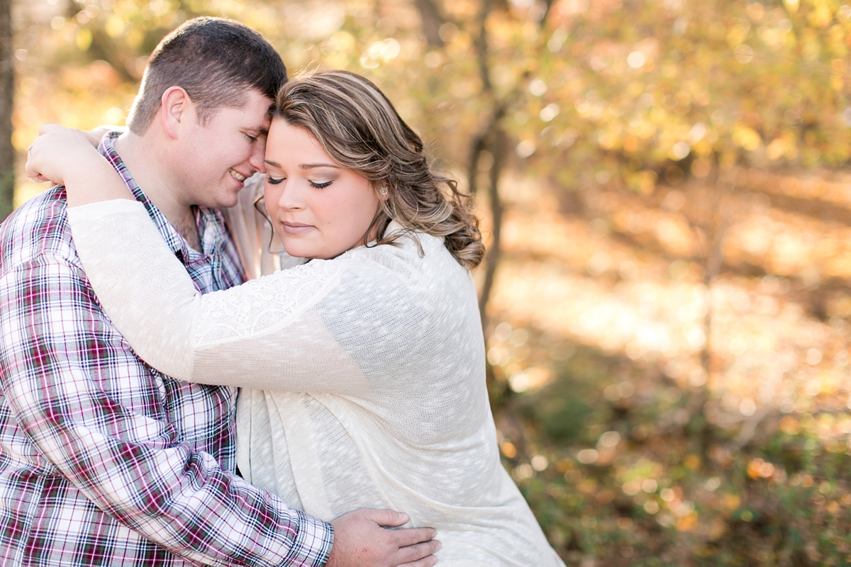 countryside-engagement-pictures-in-goochland-va_4379