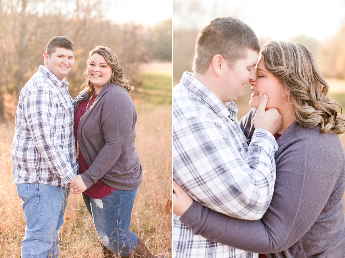 countryside-engagement-pictures-in-goochland-va_4382