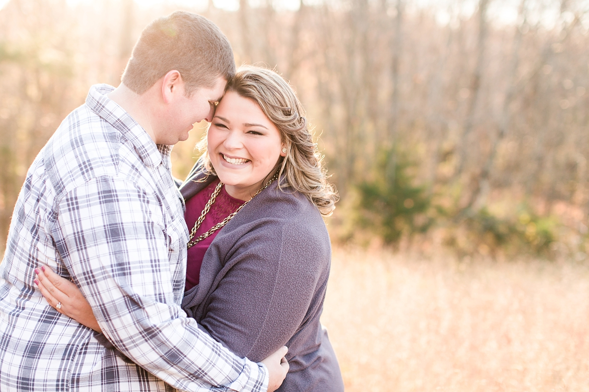 countryside-engagement-pictures-in-goochland-va_4384