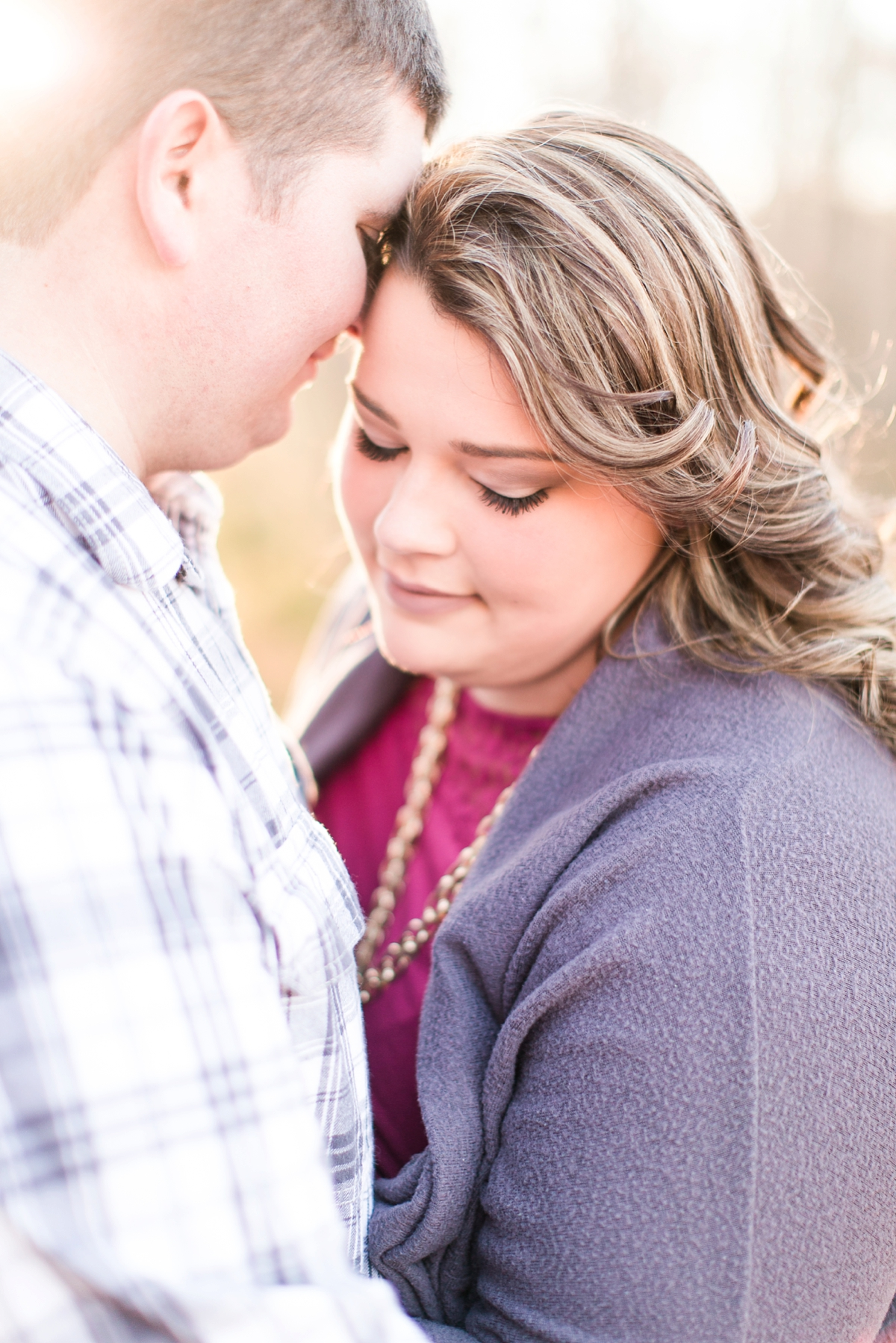 countryside-engagement-pictures-in-goochland-va_4385