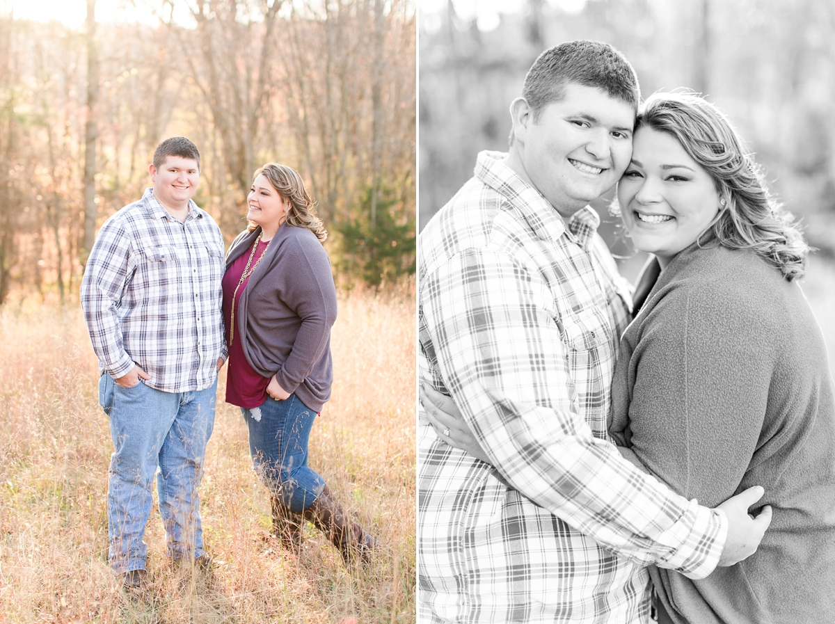countryside-engagement-pictures-in-goochland-va_4386