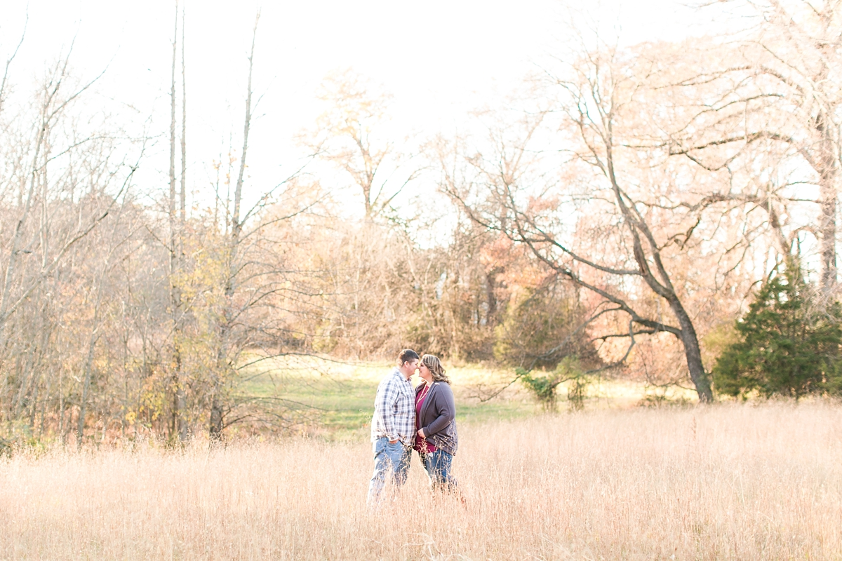 countryside-engagement-pictures-in-goochland-va_4387