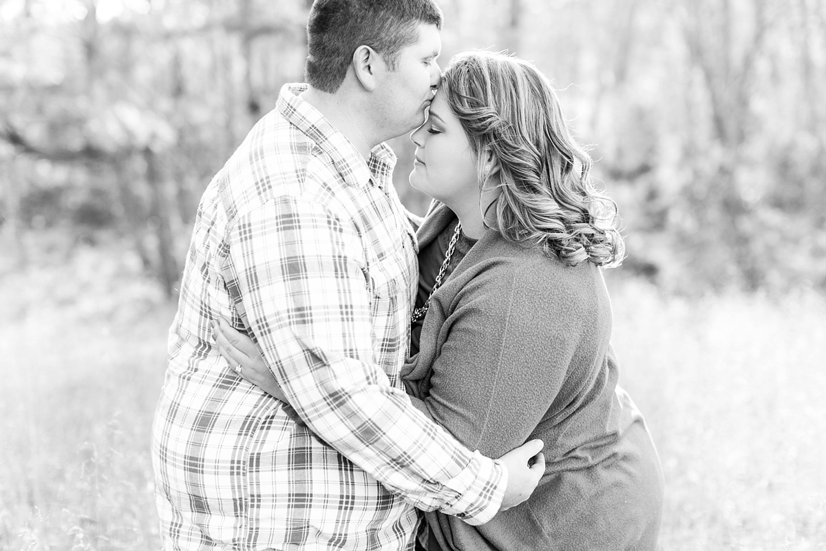 countryside-engagement-pictures-in-goochland-va_4389