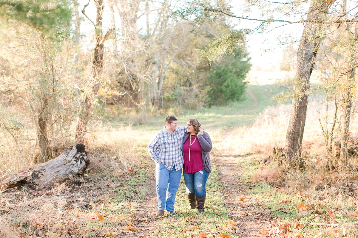 countryside-engagement-pictures-in-goochland-va_4390