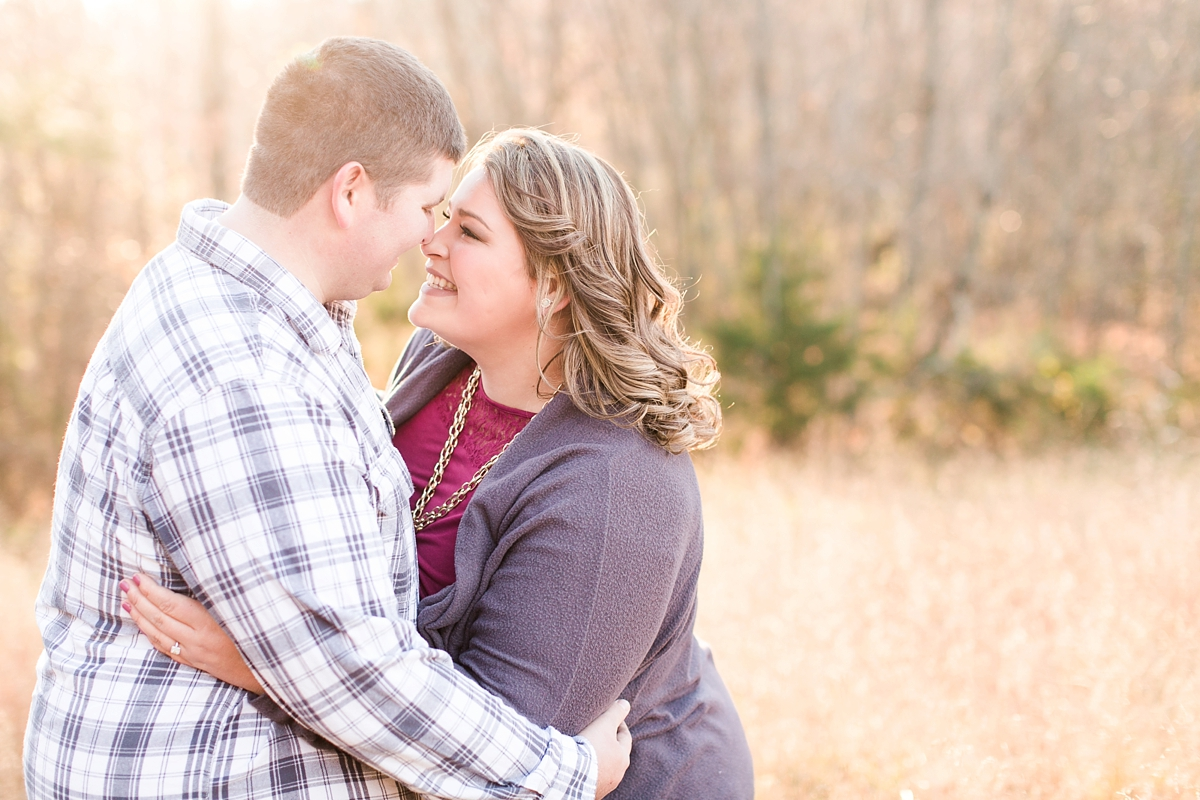 countryside-engagement-pictures-in-goochland-va_4391