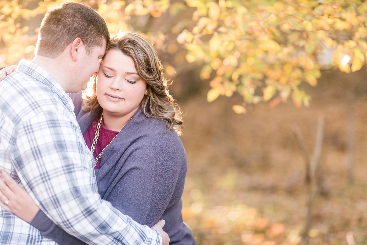 countryside-engagement-pictures-in-goochland-va_4393