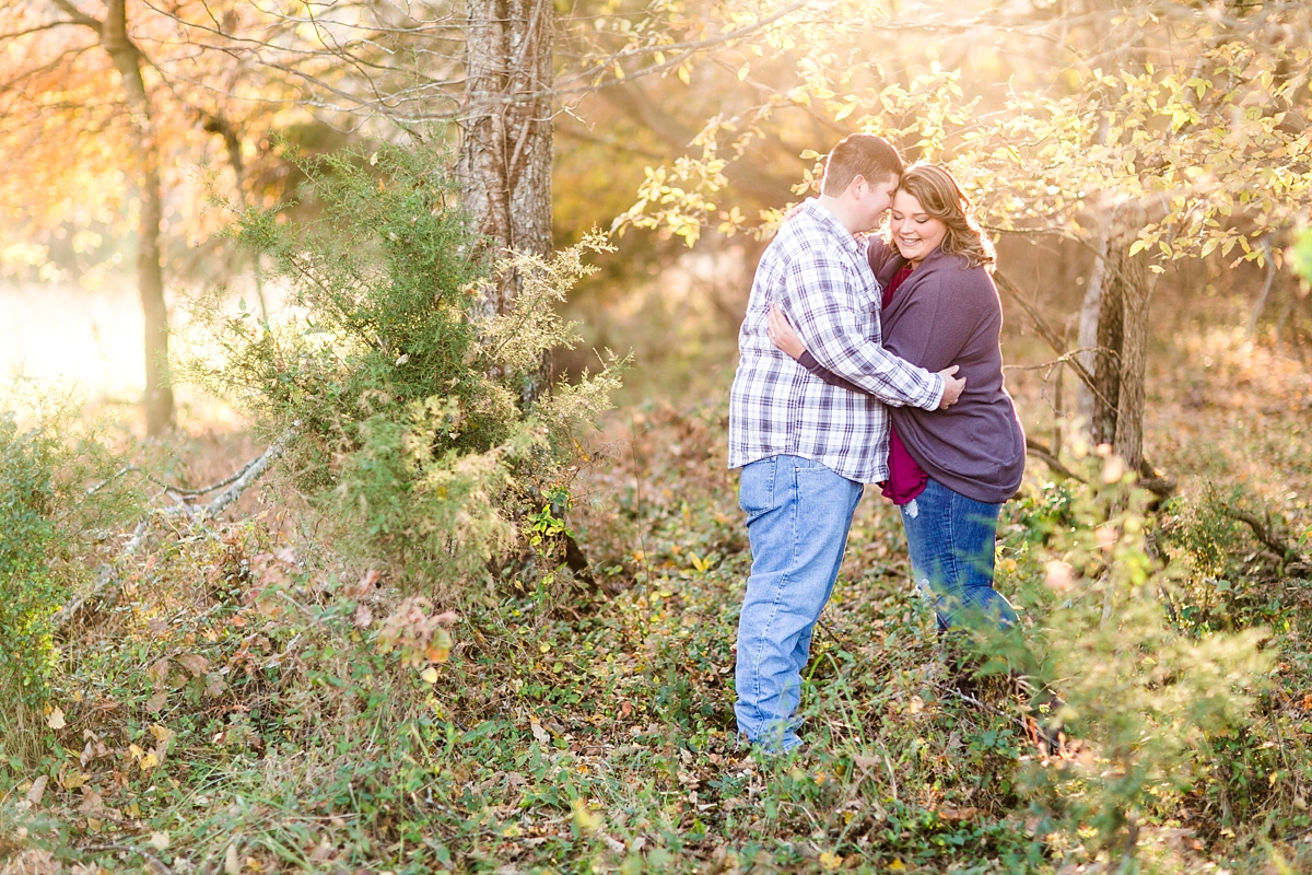 countryside-engagement-pictures-in-goochland-va_4394