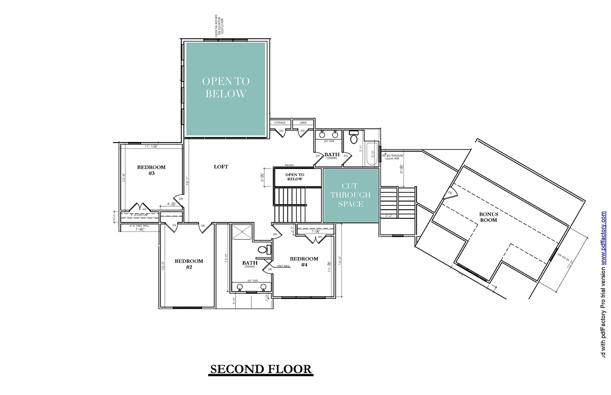 farmhouse-floorplans_4358