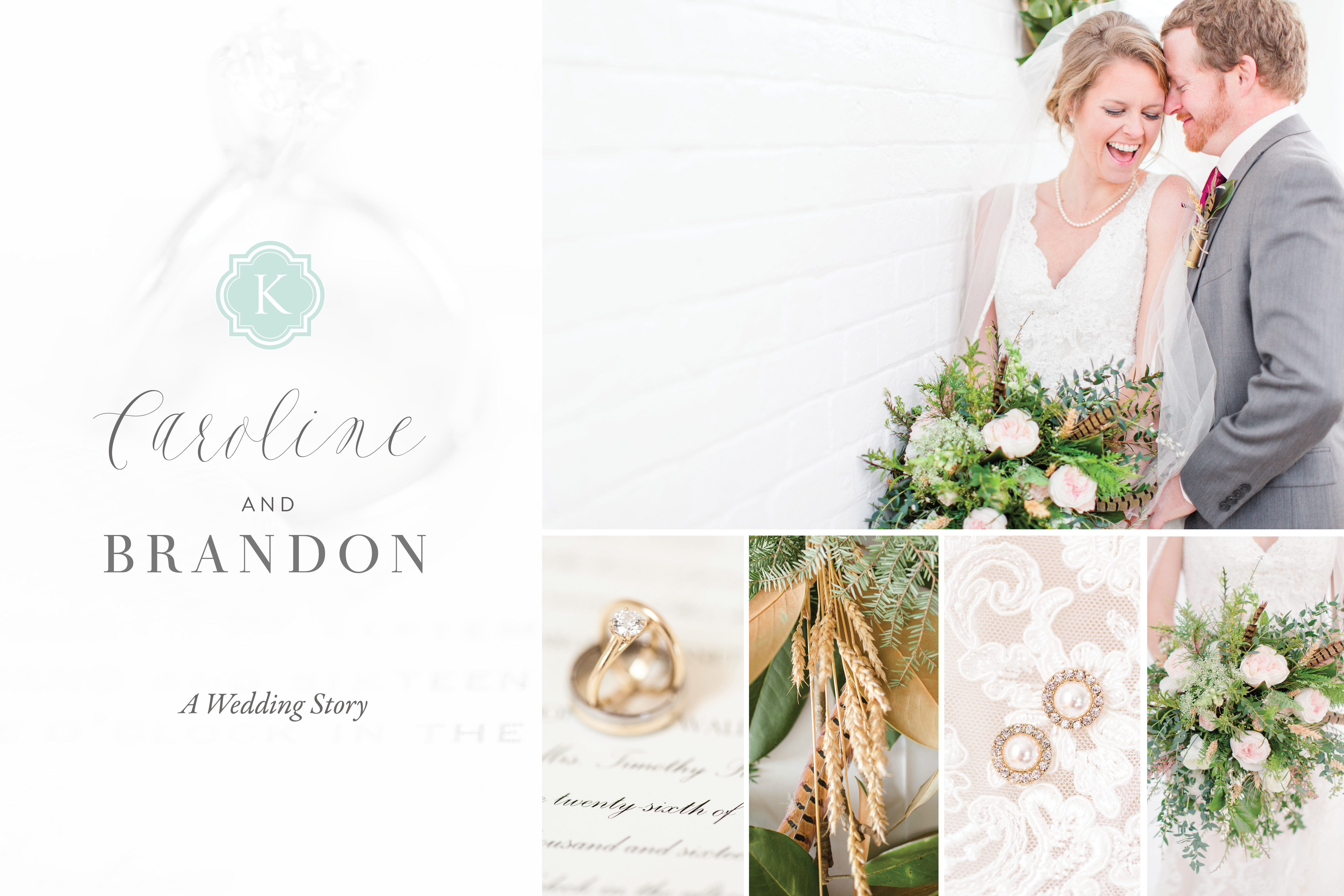 home-town-country-wedding