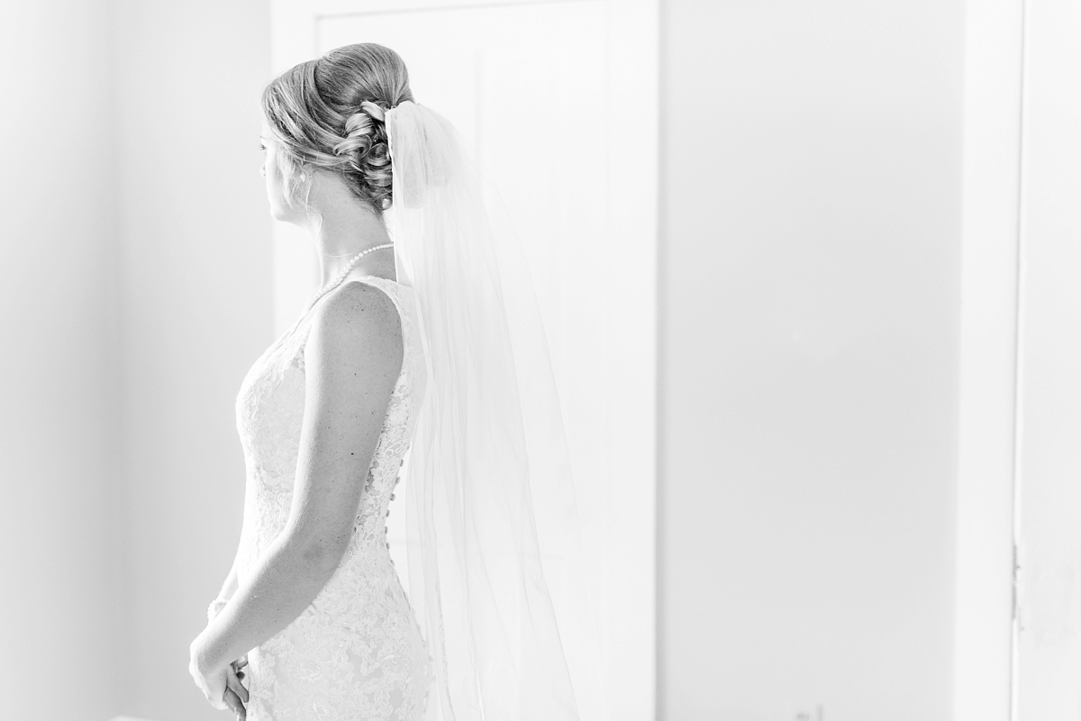 hometown-country-wedding-richmond-virginia_4423