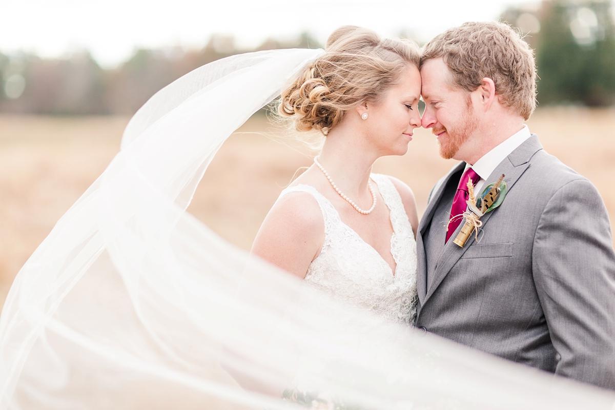 hometown-country-wedding-richmond-virginia_4454