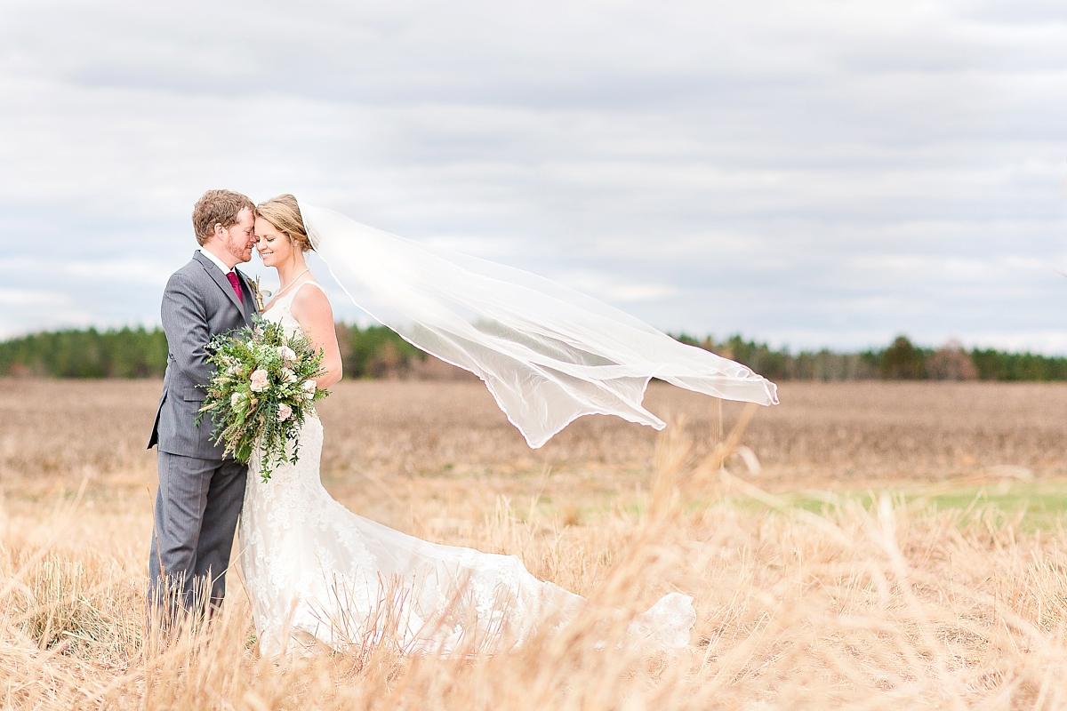 hometown-country-wedding-richmond-virginia_4458