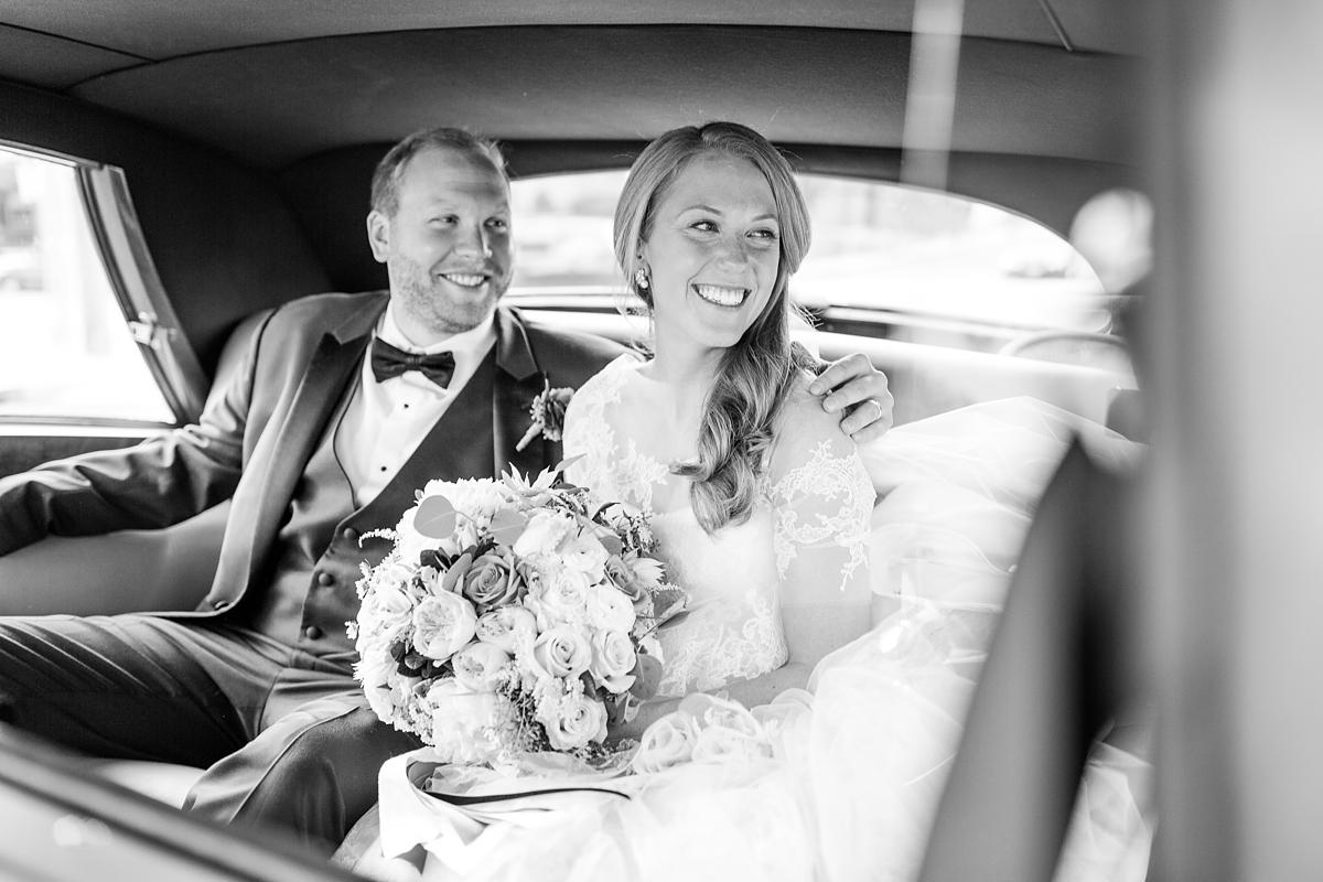musket-ridge-wedding-pictures_4125