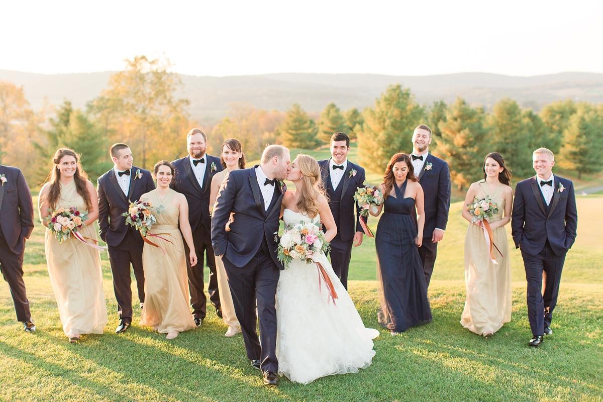 musket-ridge-wedding-pictures_4163