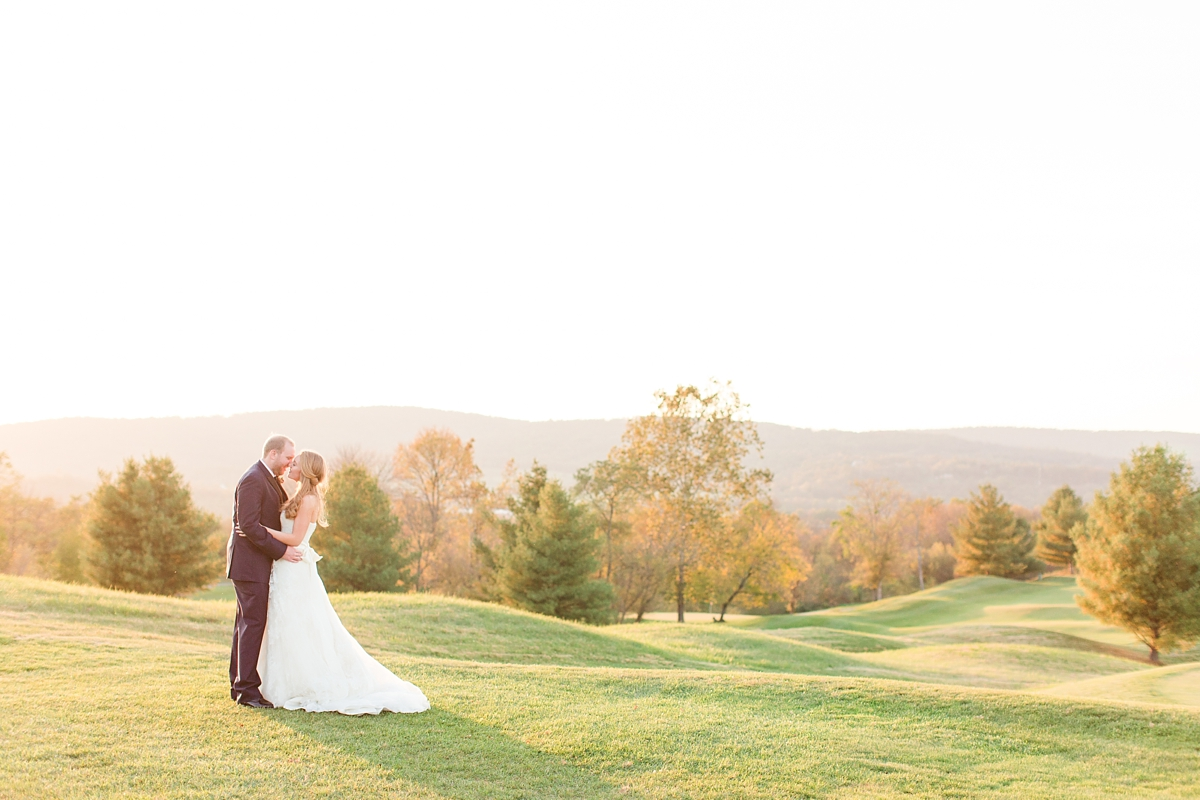 musket-ridge-wedding-pictures_4164