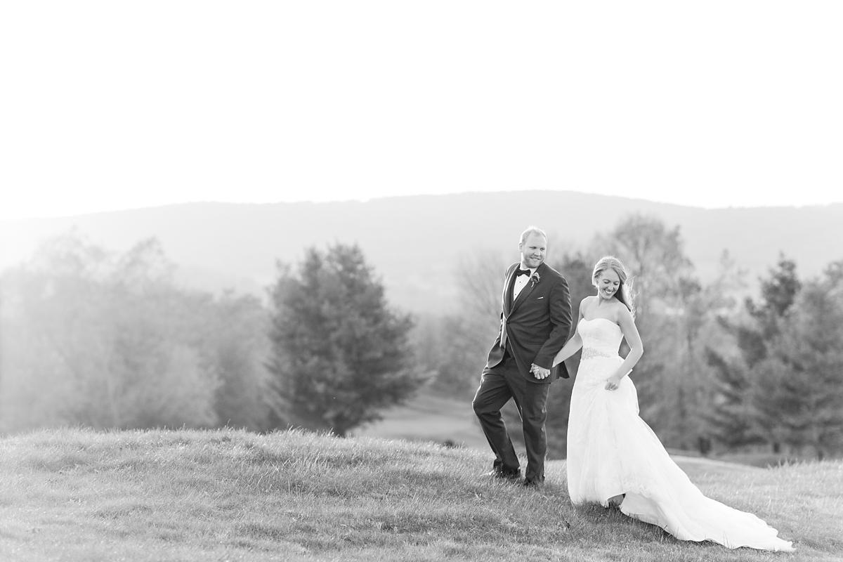 musket-ridge-wedding-pictures_4175