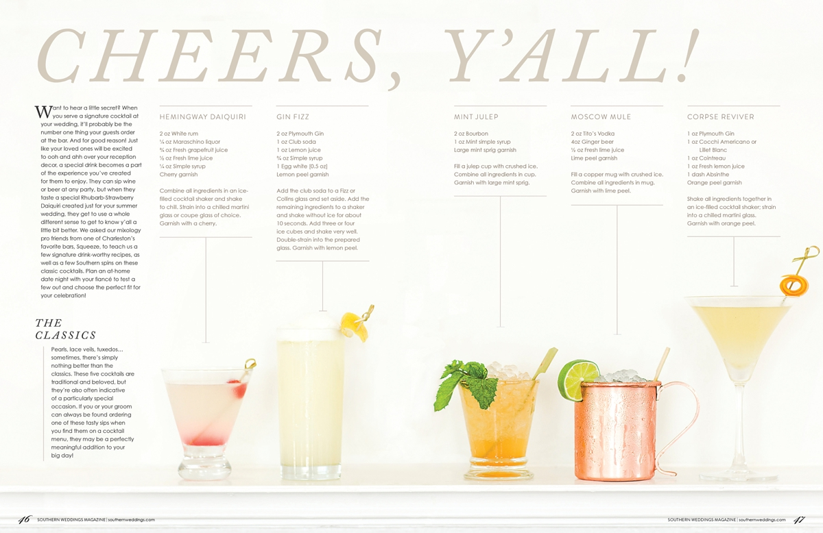 southern-wedding-v9-feature_009
