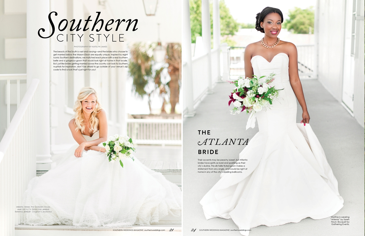 southern-wedding-v9-feature_011