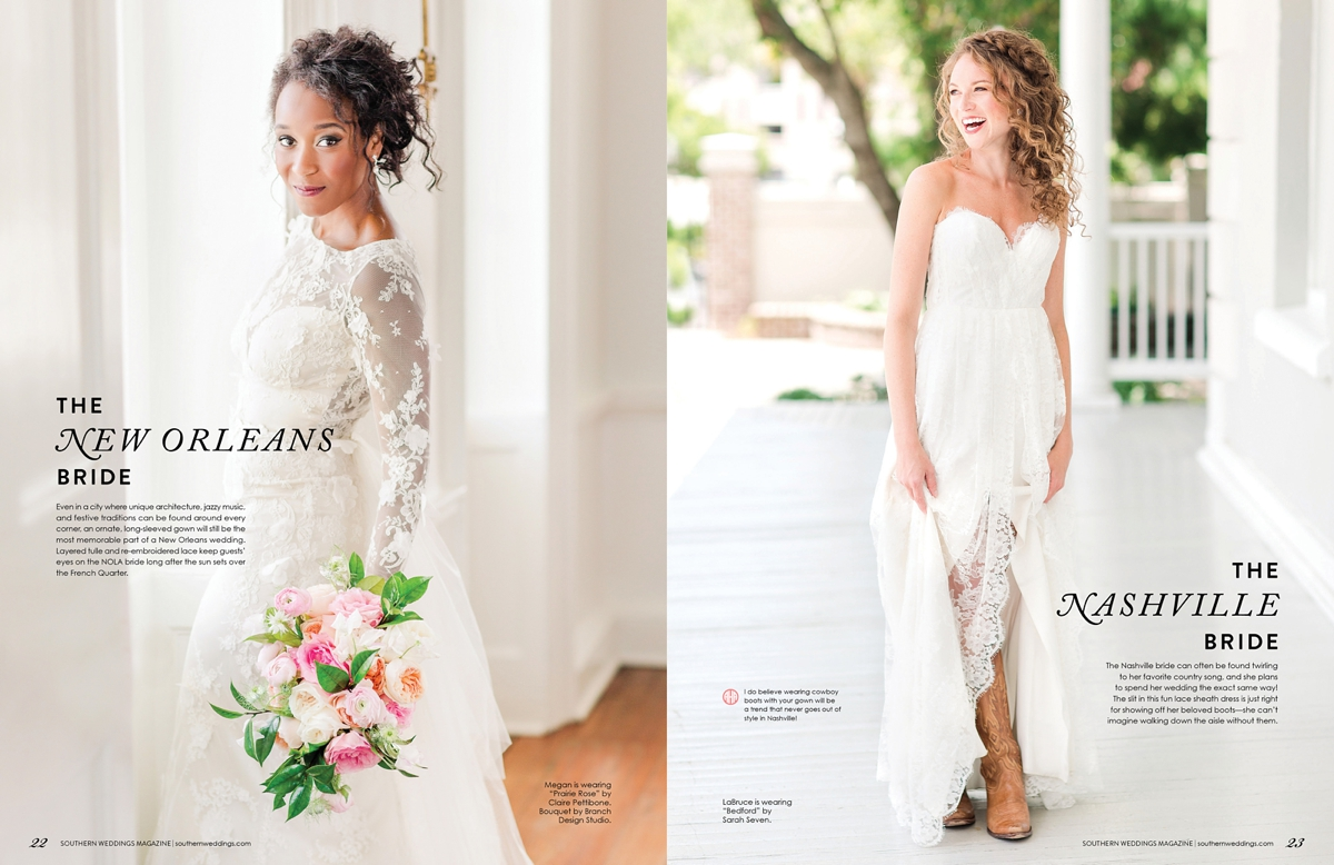 southern-wedding-v9-feature_012