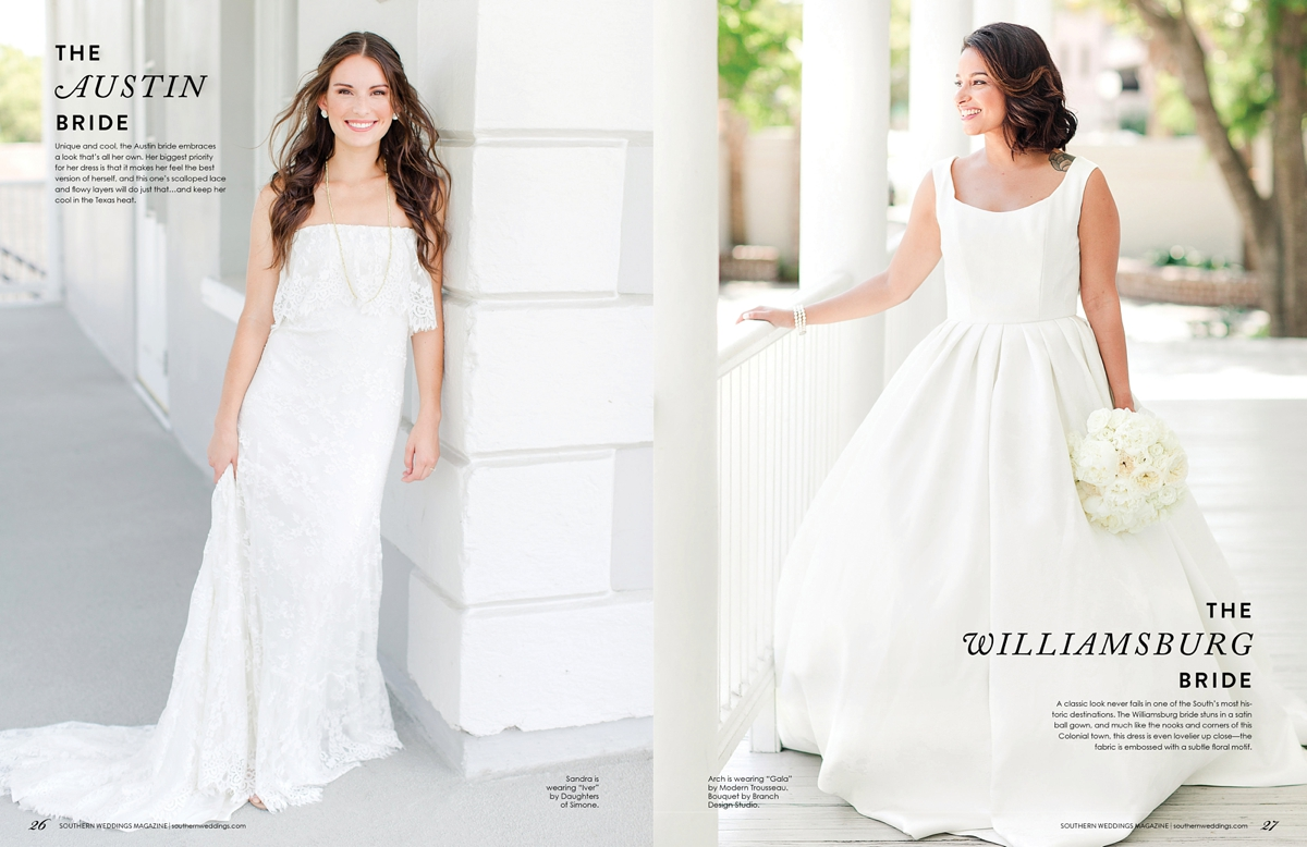 southern-wedding-v9-feature_013