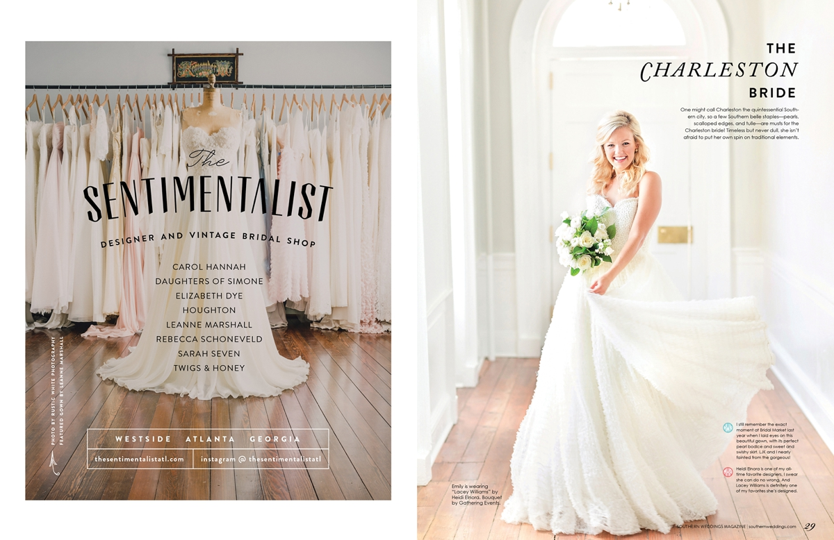 southern-wedding-v9-feature_015