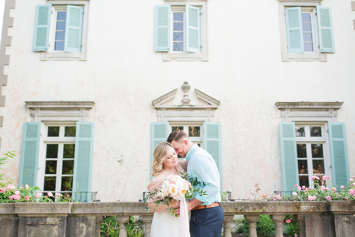 virginia-wedding-photographer-photos_0172