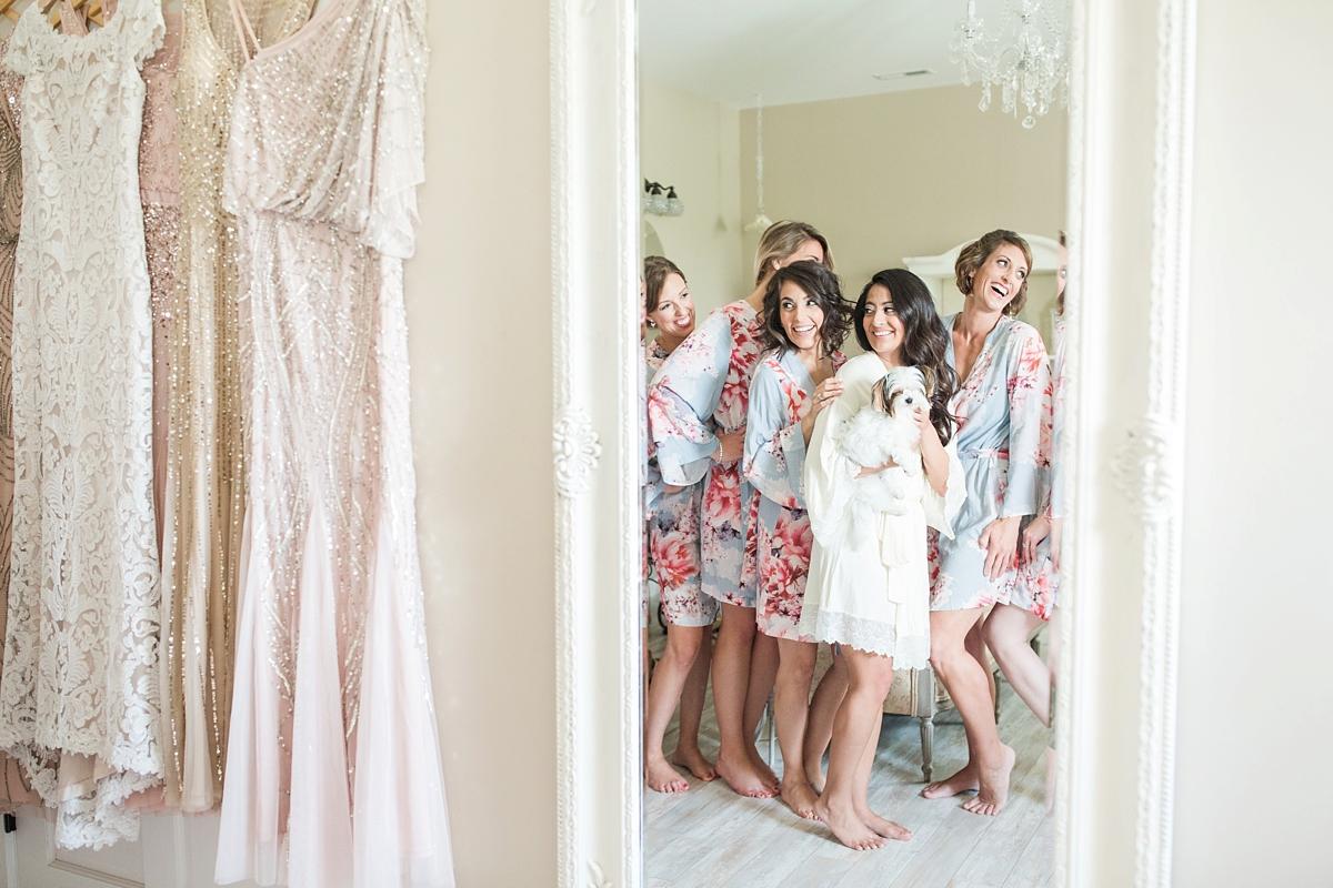 virginia-wedding-photographer-photos_0173