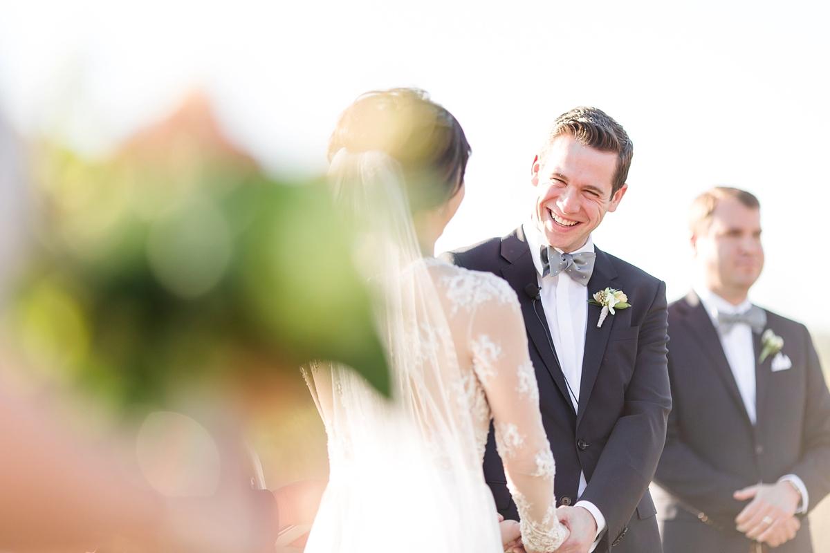 virginia-wedding-photographer-photos_0174