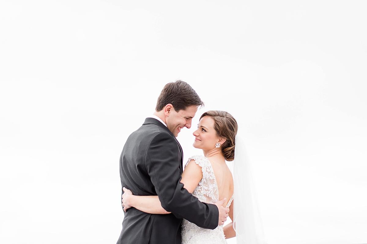virginia-wedding-photographer-photos_0175