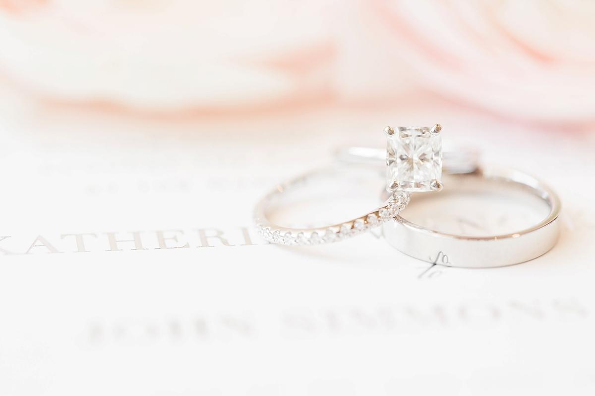 virginia-wedding-photographer-photos_0177