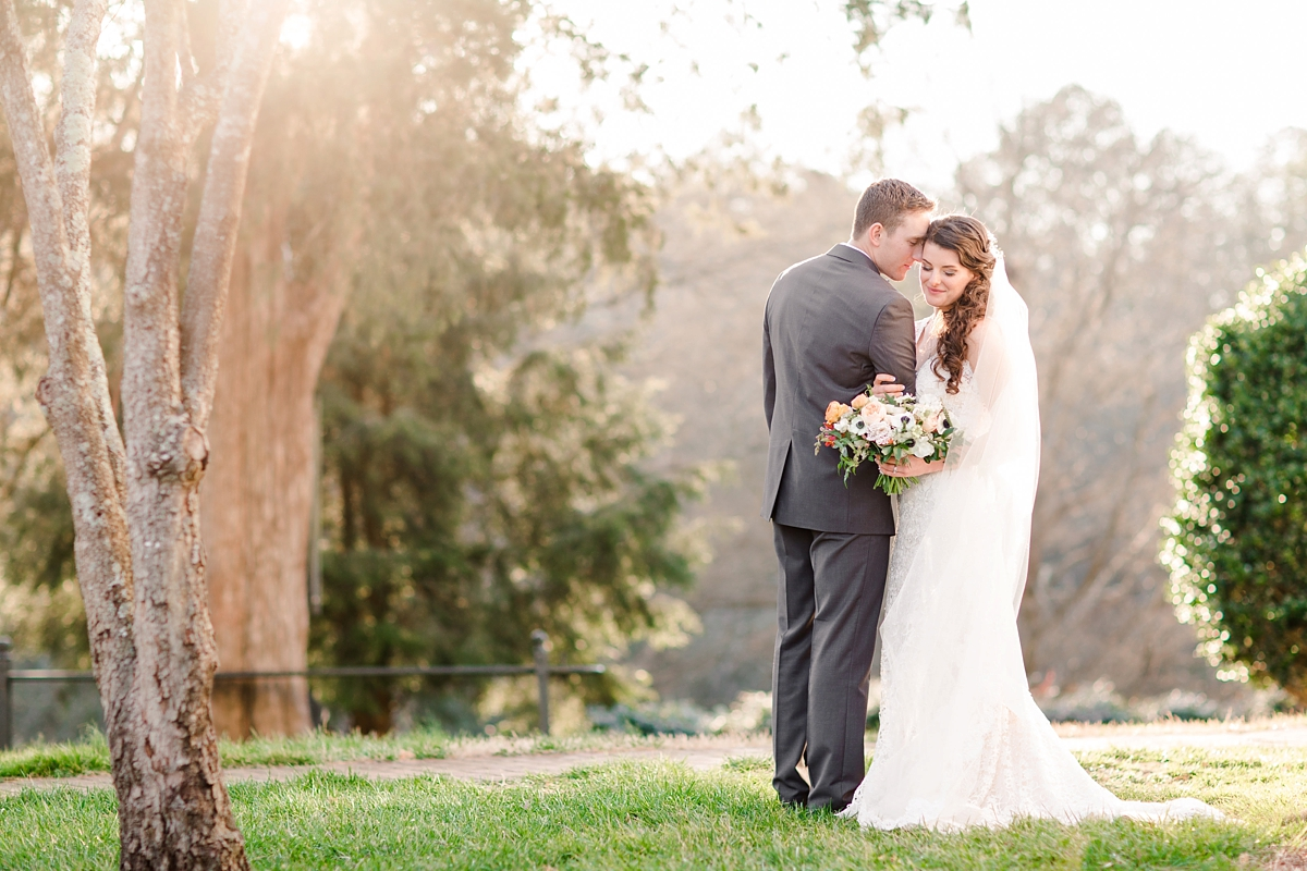 virginia-wedding-photographer-photos_0178