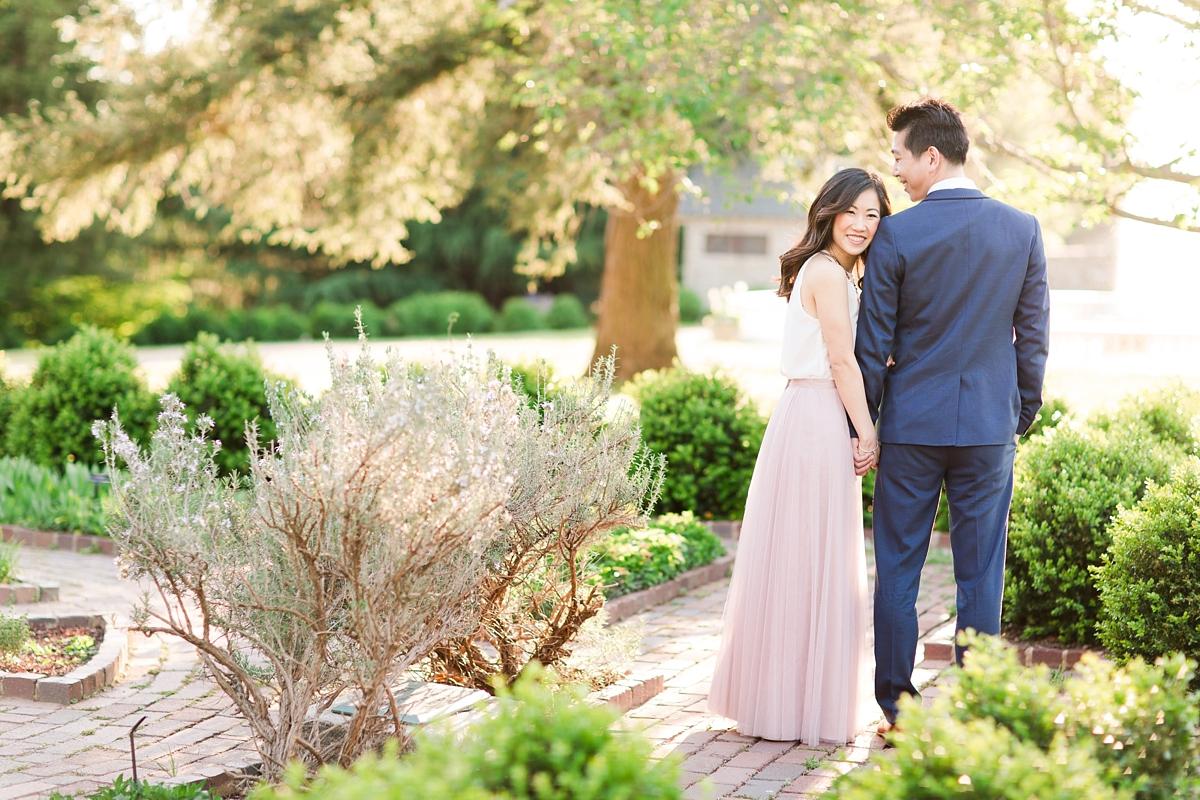 virginia-wedding-photographer-photos_0179