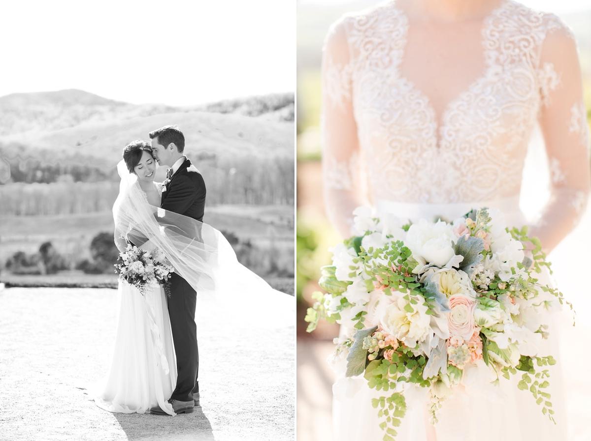 virginia-wedding-photographer-photos_0180