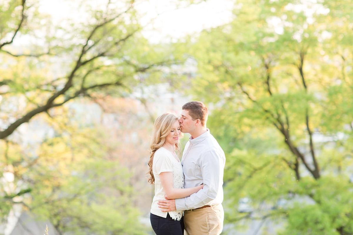 virginia-wedding-photographer-photos_0181