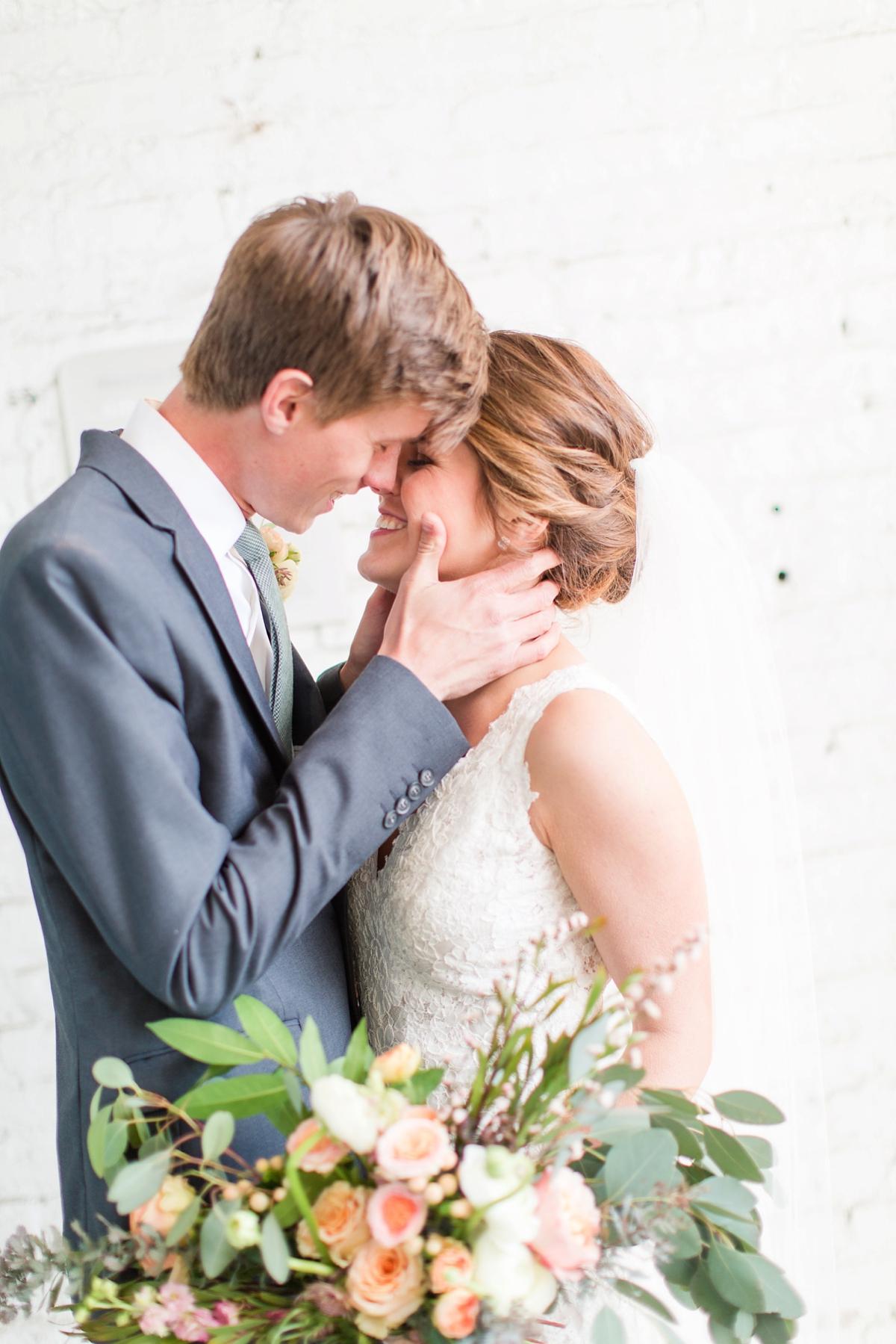 virginia-wedding-photographer-photos_0182