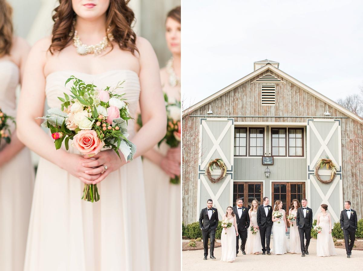 virginia-wedding-photographer-photos_0183