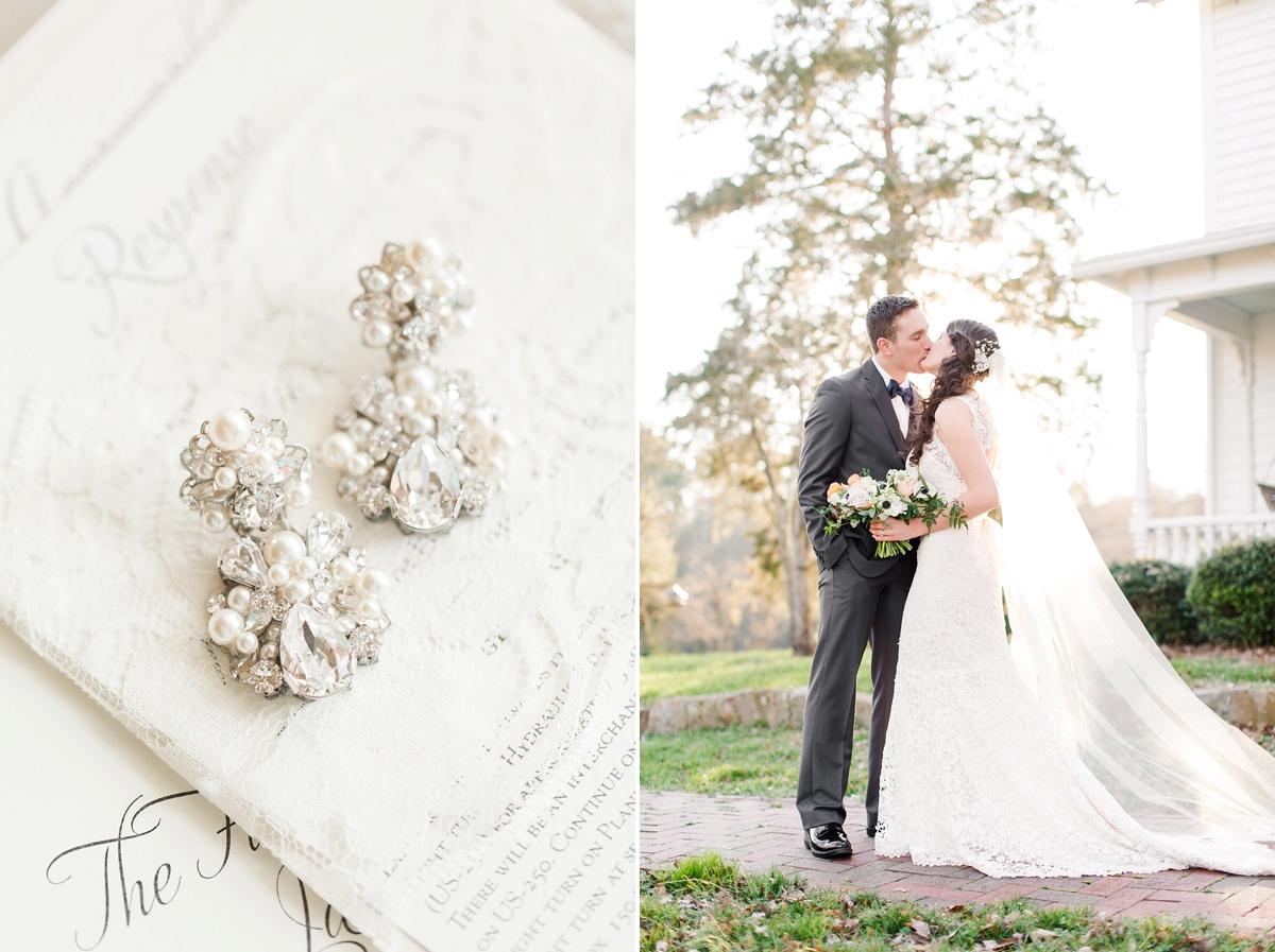virginia-wedding-photographer-photos_0185