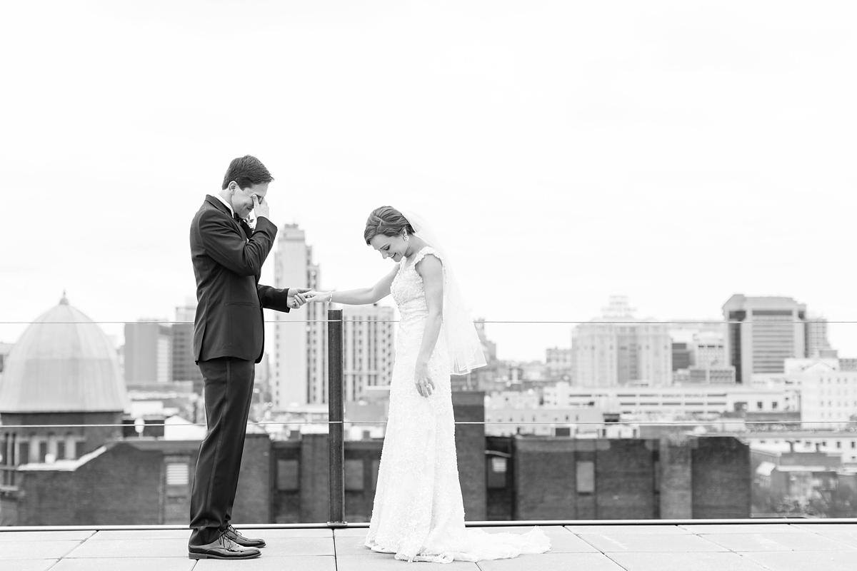 virginia-wedding-photographer-photos_0186