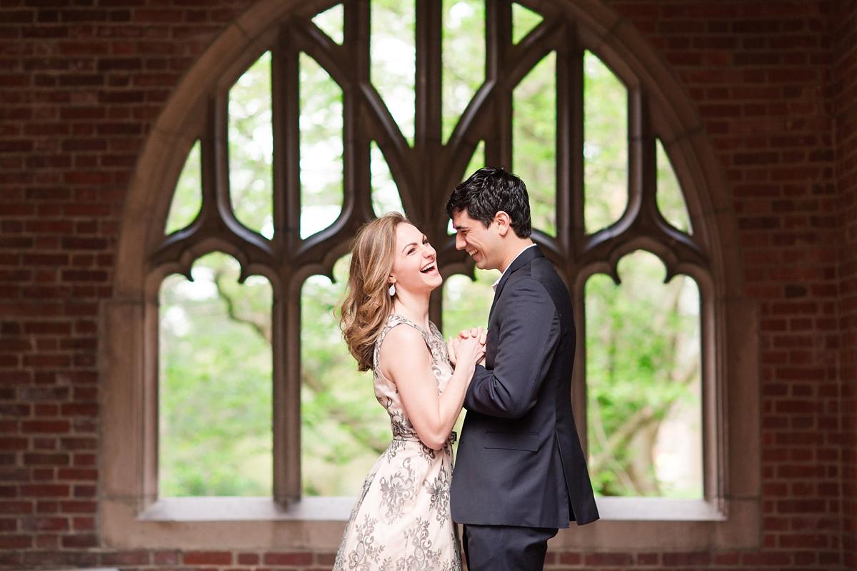 virginia-wedding-photographer-photos_0188