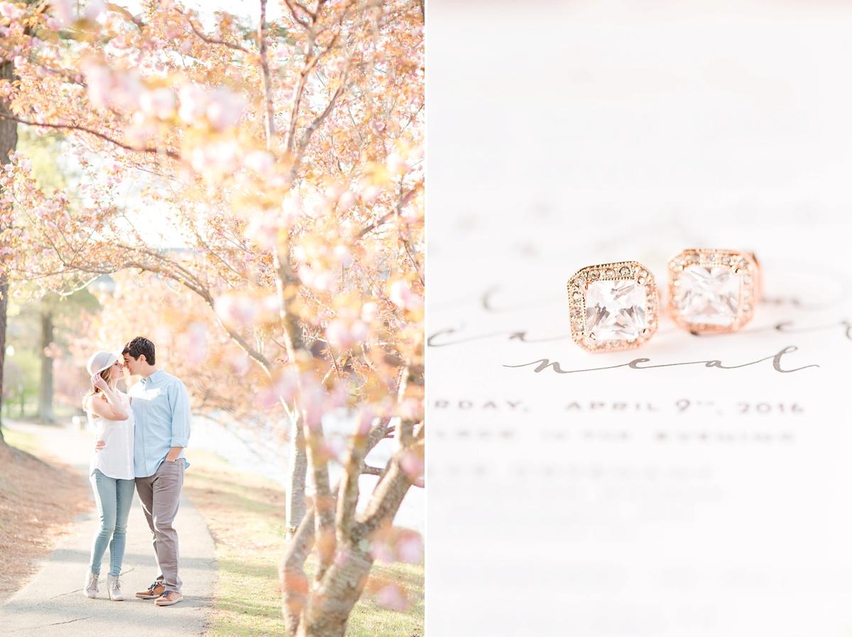 virginia-wedding-photographer-photos_0189